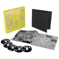 Underworld - Dubnobasswithmyheadman / Limited Deluxe Edition (5CD)1