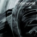 Underworld - Barbara Barbara We Face A Shining Future (CD)1