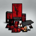 Unheilig - Schattenland / Limited Deluxe Box (5CD + DVD)1