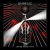 Unheilig - Grosse Freiheit Live / Limited Deluxe Box Edition (2DVD + 2CD)1