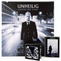 Unheilig - Lichter der Stadt / Limited Super Deluxe Edition (2CD + DVD + Canvas)1
