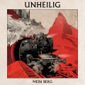 Unheilig - Mein Berg / Limited Edition (MCD)1