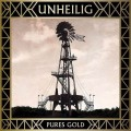 Unheilig - Best Of Vol. 2: Pures Gold (CD)1
