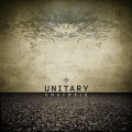 Unitary - Unafraid / Limited Edition (EP CD-R)1