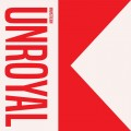 Unroyal - Mainstream (CD)1
