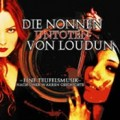 Untoten - Die Nonnen von Loudun / Rock-Version (CD)1