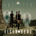 Untoten - Eisenherz / Limited Edition (CD)1