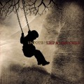 Untoten - Like A Lost Child (CD)1