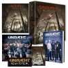 Unzucht - Neuntöter / Limited Box Set (3CD)1