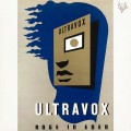Ultravox - Rage in Eden / 2017 Edition (2CD)1