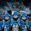 V2A - Machine Corps (CD)1