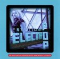 Various Artists - Intelligent Electro Pop (CD)1
