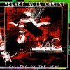 Velvet Acid Christ - Calling Ov The Dead (CD)1