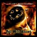 Velvet Acid Christ - Fun With Knives (CD)1