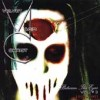 Velvet Acid Christ - Between The Eyes Vol. 3 (CD)1