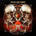 Velvet Acid Christ - Greatest Hits (CD)1
