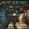 Velvet Acid Christ - Dire Land (CD)1