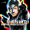 Sven Väth - In the Mix - The Sound of the Ninth Season (2CD)1