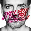 Sven Väth - In the Mix - The Sound of the Twelfth Season (2CD)1