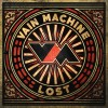 Vain Machine - Lost (CD)1