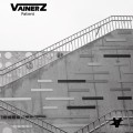 Vainerz - Patient (CD)1