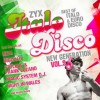 Various Artists - ZYX Italo Disco New Generation Vol. 9 (2CD)1