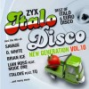 Various Artists - ZYX Italo Disco New Generation Vol. 10 (2CD)1