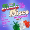 Various Artists - ZYX Italo Disco New Generation Vol. 7 (2CD)1