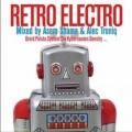 Various Artists - Retro Electro (2CD)1