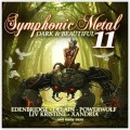 Various Artists - Symphonic Metal 11 - Dark & Beautiful (2CD)1