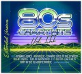 Various Artists - 80s Chart Hits - Extended Versions Vol. 3 (2CD)1