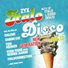 Various Artists - ZYX Italo Disco New Generation Vol. 12 (2CD)1