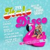 Various Artists - ZYX Italo Disco New Generation Vol. 13 (2CD)1