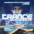Various Artists - Trance: Greatest Hits Ever (2CD)1