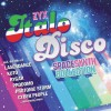 Various Artists - ZYX Italo Disco Spacesynth Collection (2CD)1