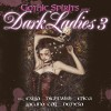 Various Artists - Gothic Spirits pres. Dark Ladies 3 (CD)1