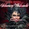 Various Artists - Gothic Spirits pres. Schwarze Weihnacht (CD)1