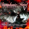 Various Artists - Symphonic Metal 5 - Dark & Beautiful (2CD)1