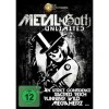 Various Artists - Metal & Goth Unlimited (DVD)1