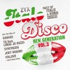 Various Artists - ZYX Italo Disco New Generation Vol. 3 (2CD)1