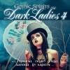 Various Artists - Gothic Spirits pres. Dark Ladies 4 (CD)1