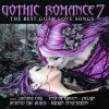Various Artists - Gothic Romance 7 (2CD)1