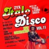 Various Artists - ZYX Italo Disco New Generation Vol. 11 (2CD)1