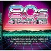 Various Artists - 80s Chart Hits - Extended Versions Vol. 1 (2CD)1
