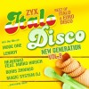 Various Artists - ZYX Italo Disco New Generation Vol. 8 (2CD)1