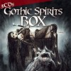 Various Artists - Gothic Spirits Box (3CD)1