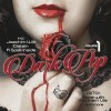 Various Artists - Dark Pop Vol. 1 (CD)1