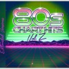 Various Artists - 80s Chart Hits - Extended Versions Vol. 2 (2CD)1