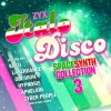 Various Artists - ZYX Italo Disco Spacesynth Collection 3 (2CD)1