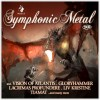 Various Artists - Symphonic Metal (2CD)1